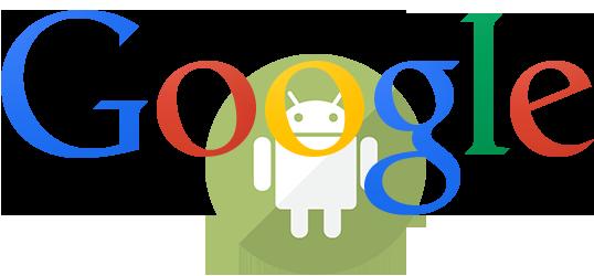 在 Android 手機上登入 Google 帳戶